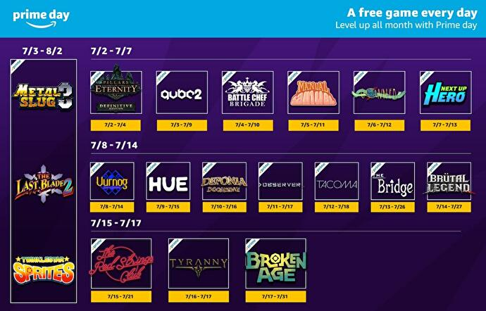prime_day_free_twitch_games