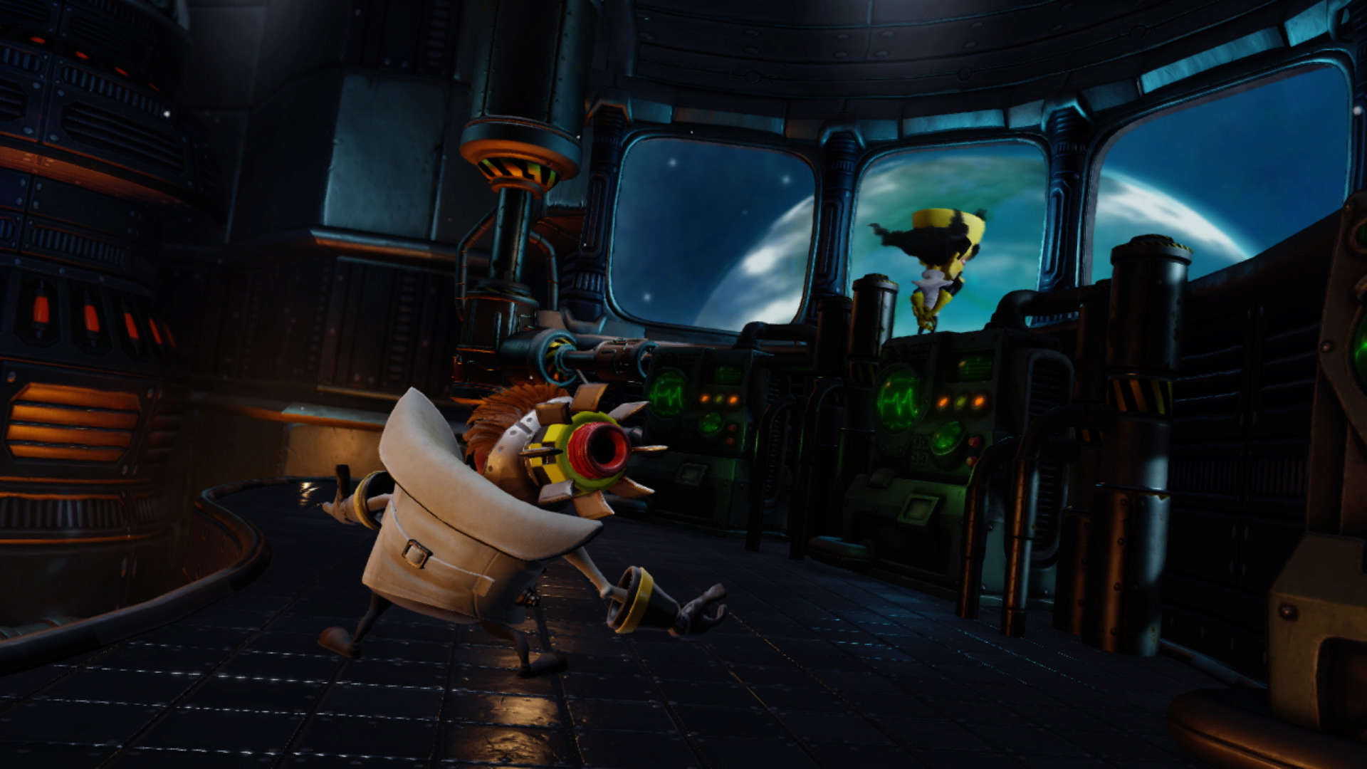 Crash Bandicoot's Xbox, PC and Switch ports tested