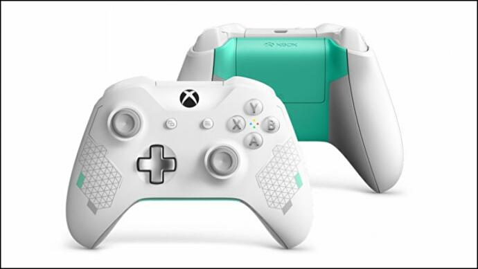 xbox_one_sport_controller_768x433