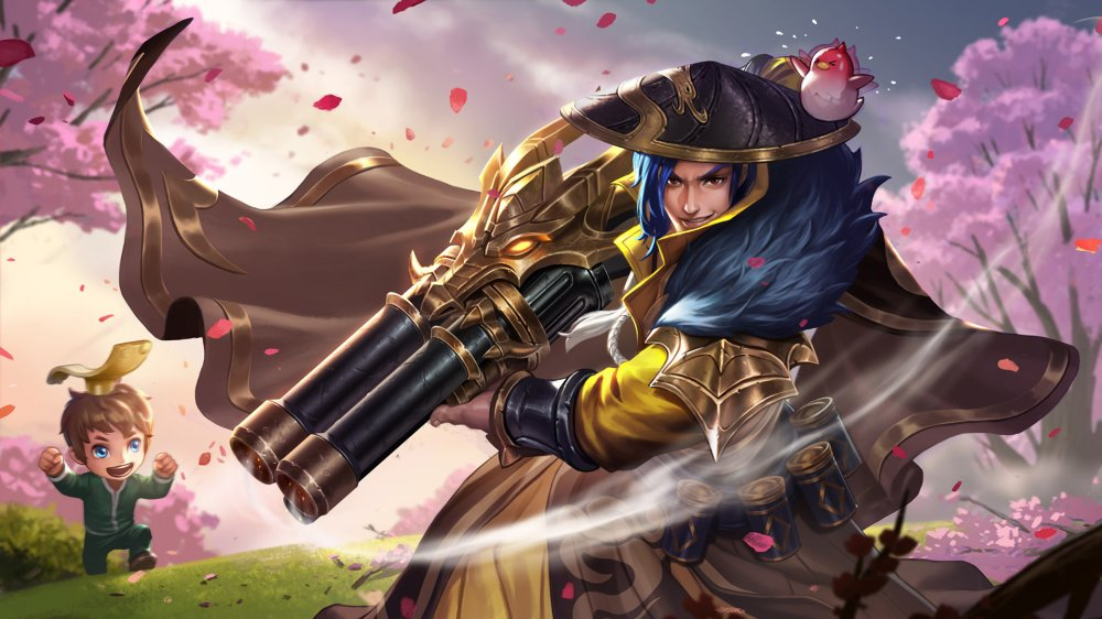 Culture Clash Why Arena Of Valor Is Struggling In America Gamesindustry Biz