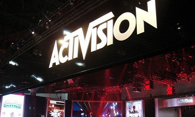 E3_2011___Activision_booth_5822683154_ds1_670x403_constrain