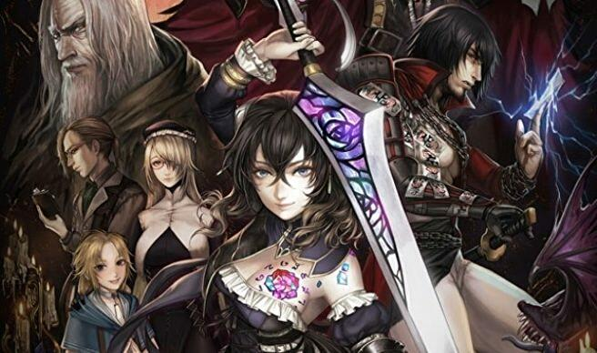 bloodstained_11_656x388
