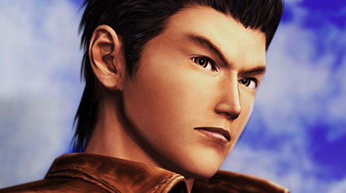 Shenmue walkthrough and guide to the PS4, Xbox One and PC
