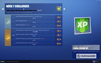 fortnite_search_chests_stage_1