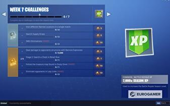 fortnite_search_chests_stage_2
