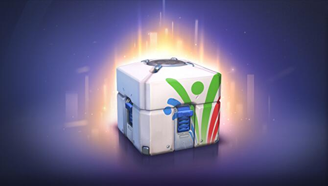 lootbox_ds1_670x380_constrain