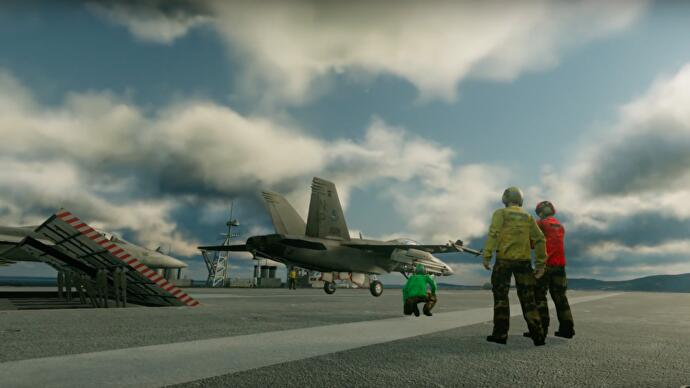 ace_combat_7_skies_unknown_nuvole