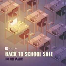 back_to_school_sale_square_ENG