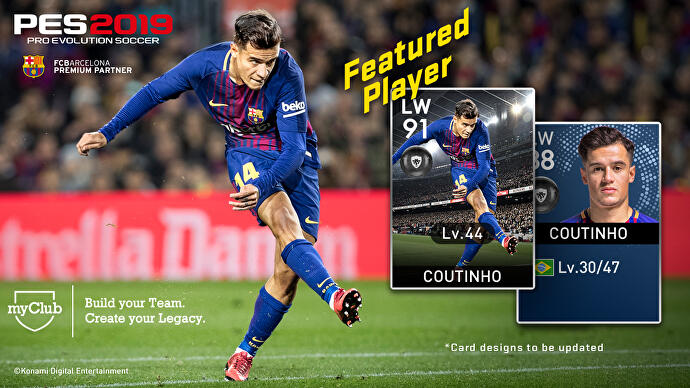 PES_2019_CoutinhCard