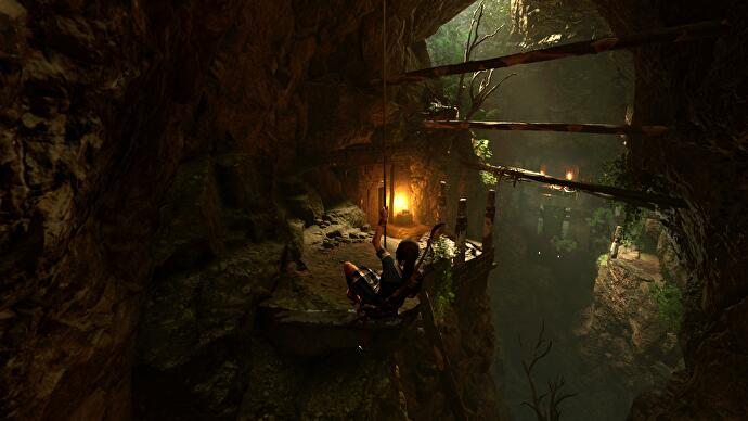 Shadow_of_the_Tomb_Raider_Test_5