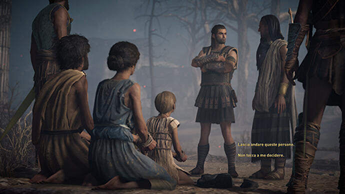 Assassin_s_Creed_Odyssey_Preview_2