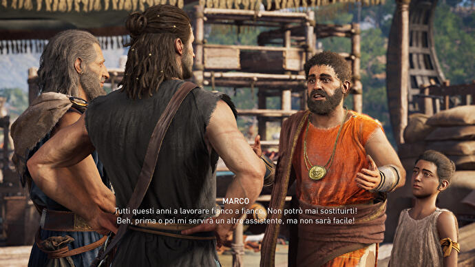 Assassin_s_Creed_Odyssey_Preview_3