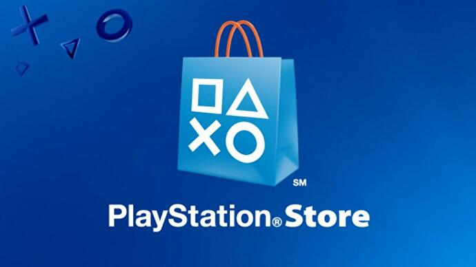 Ps_Store_990x557