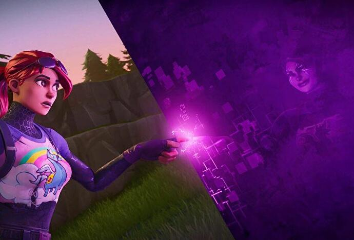 https__2F_2Fblogs_images.forbes.com_2Finsertcoin_2Ffiles_2F2018_2F09_2Fcube_fortnite_wee1