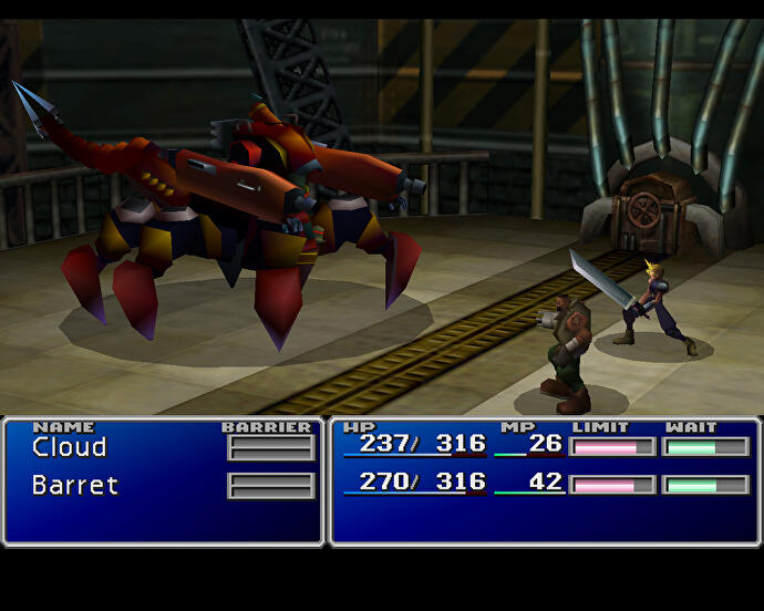FF7_screen7__Steam_page_1536855911