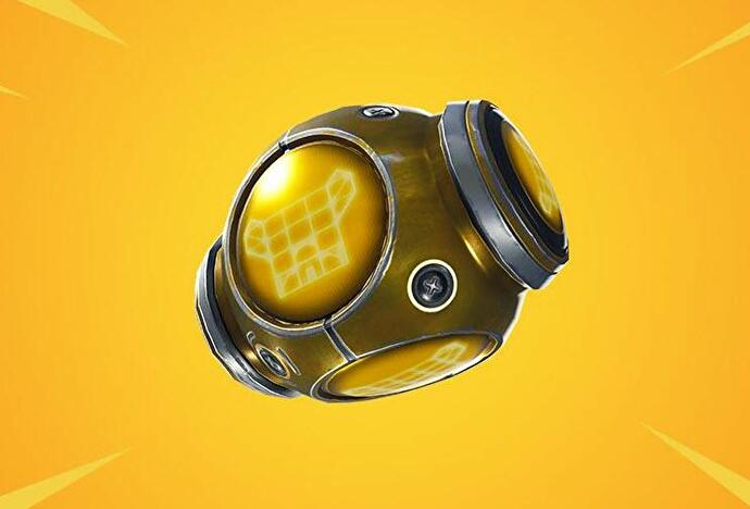 https__2F_2Fblogs_images.forbes.com_2Finsertcoin_2Ffiles_2F2018_2F09_2Fport_a_fortress_fortnite