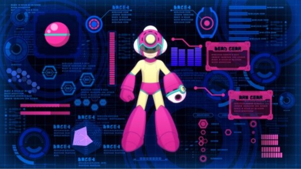 Mega Man 11 review - pitch-perfect revival for an 80s