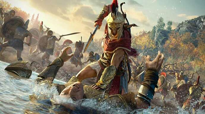 Assassins_Creed_Odyssey_feature_3_1038x576_1024x568