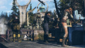 Fallout 76 Gameplay: 7 Things We Did Playing Fallout 76