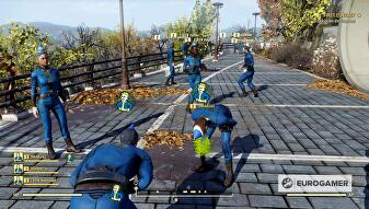 fallout_multiplayer_pvp_2