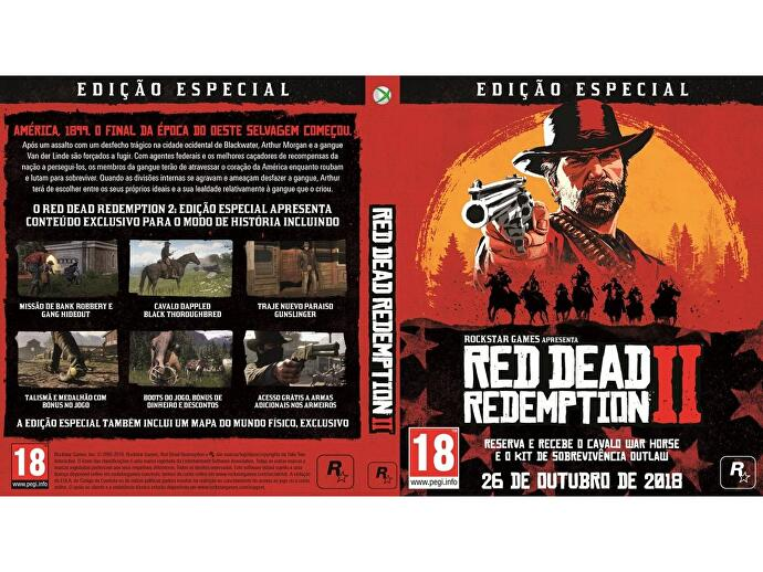 red_dead_2_special_edition