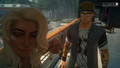 Agent 47 Goes to Colombia in New Hitman 2 Gameplay