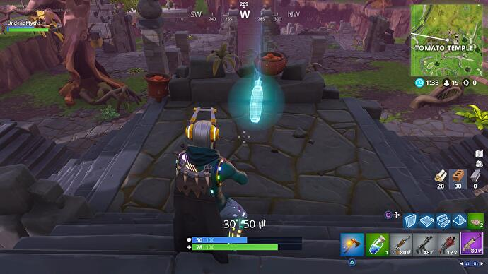 fortnite_new_timed_trials_location_1