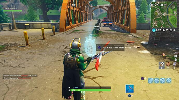 fortnite_new_timed_trials_location_4