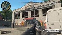 black_ops_zombies_mystery_box_10