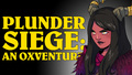 We Raid Stately Manor in New Dungeons and Dragons Oxventure