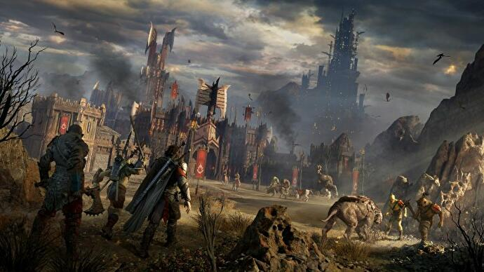 Middle_Earth_Shadow_of_War_12_768x432