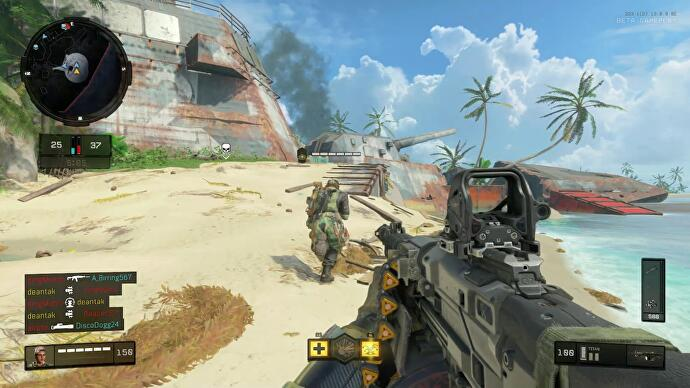 Call_of_Duty_Black_Ops_4_rapina