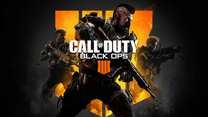 Call_of_Duty_Black_Ops_4_1280x720