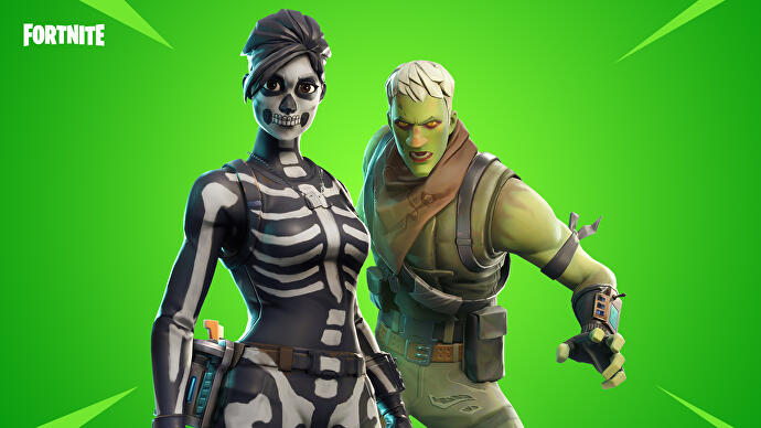 Fortnite S Save The World Mode Will No Longer Go Free To Play This