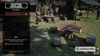 Red_Dead_Redemption_2_Camp_Crafting_Upgrades_14
