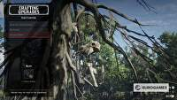 Red_Dead_Redemption_2_Camp_Crafting_Upgrades_24