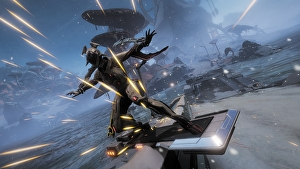 Oct 24 2018 Warframe S Fortuna Update Won T Repeat Super Intensive Economy Of Predecessor Dev Says Warframe For A Certain Group Of Space Ninja Enthusiasts Few Things Will Be As Exciting As The Upcoming Warframe Update Fortuna The Game S Next To craft warframes you need materials. warframe update fortuna