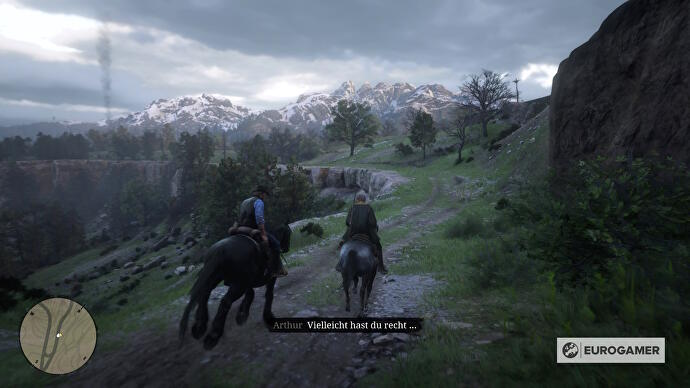 Red_Dead_Redemption_2_Loesung_55