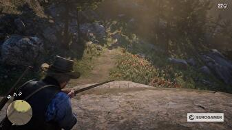 Red_Dead_Redemption_2_Loesung_56