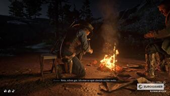 Red_Dead_Redemption_2_Loesung_57