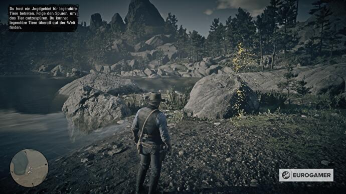 Red_Dead_Redemption_2_Loesung_58