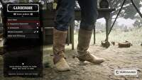 Red_Dead_Redemption_2_Ab_Rodeostiefel