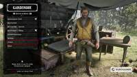 Red_Dead_Redemption_2_Grobian