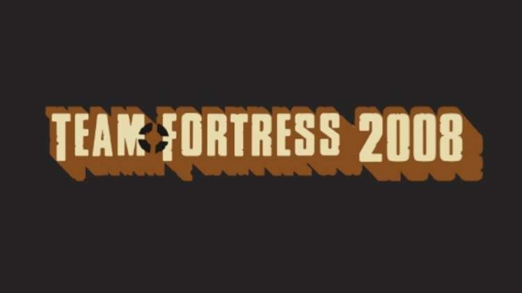 Team Fortress 2 Mod Reverts The Game To 2008 And It S Coming To Steam Eurogamer Net