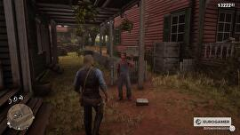 Red_Dead_Redemption_Cheats_1