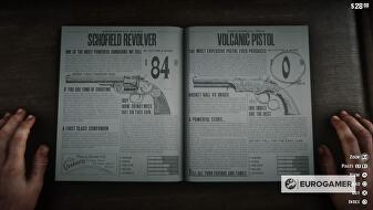 red_dead_redemption_war_horse_special_edition_2