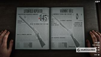 red_dead_redemption_war_horse_special_edition_3