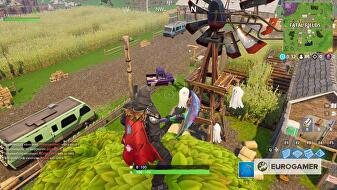 fortnite_ghost_decorations_11