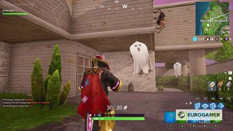 fortnite_ghost_decorations_4
