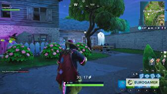 fortnite_ghost_decorations_8